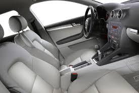 interieur audi a3 s line 2006 13 audi a3 consumer guide auto