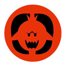 Cute Pumpkins Stencils by Cute Pumpkin Stencil Ideas And Tips Rural Mom