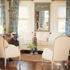 curtain time stoneham ma ideas for victorian living room with