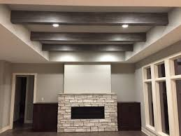 100 Rustic Ceiling Beams Pictures Wwwenergywardennet Vaulting Beam Work With