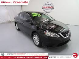 Used Car Specials In Greenville | Used Car Deals Nissan Greenville Greenville Nc Cars For Sale Autocom Discount Nissan Trucks Near Sc Used 2016 Chevrolet Silverado 1500 Vehicles In Parks Buick Gmc New Dealership Car Specials Toyota Of Preowned 2018 And 2019 Deals 29601 Autotrader Buy Here Pay Seneca Scused Clemson Scbad Credit No Tundra