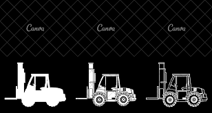 Forklift Truck Icon - Photos By Canva Delivery Truck Icon Vector Illustration Royaltyfree Stock Image Forklift Icon Photos By Canva Service 350818628 Truck The Images Collection Of Png Free Download And Vector Hand Sack Barrow Photo Royalty Free Green Cliparts Vectors And Man Driving A Cargo Red Shipping Design Black Car Stock Cement Transport 54267451 Simple Style Art Illustration Fuel Tanker