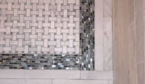 melcer tile mt pleasant sc best tile and countertop professionals in charleston sc