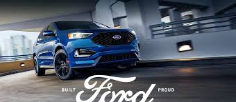 100 Ford Truck Models List New Cars S SUVs Crossovers Hybrids Vehicles Built