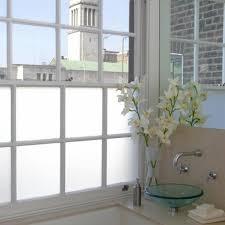 milchglasfolie fensterfolie milchglas duschkabinen blickdicht folie fenster selbstklebend sichtschutzfolie sichtschutz statisch haftend glasdekor
