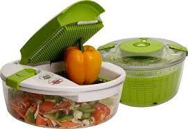 Buy Smart Salad Chef Rs 599