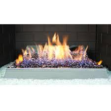 Buy Burners Online G21 Contemporary Burner System San Francisco