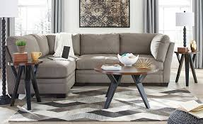 Living Room IDeal Furniture