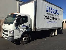 Box Truck - Straight Trucks For Sale On CommercialTruckTrader.com Moving Truck Rental Companies Comparison Semi Tesla Transedge Centers Freightliner Business Class M2 106 Van Trucks Box In North Whosale Motors Fuquay Varina Nc New Used Cars Sales Straight For Sale On Cmialucktradercom 2017 Under Cdl Greensboro Ford Charlotte Refrigerated Vans Lease Or Buy Nationwide At Liftgate Service Center Davis Auto Certified Master Dealer Richmond Va