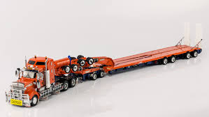 T909 Truck With 2x8 Dolly 4x8 Swingwing Trailer : Kenworth T909 ... Sarielpl Kenworth Road Train Long Haul Trucker Newray Toys Ca Inc Diecast Truck Replica Dump 132 Scale Toy For Kids Revell 125 W900 Wrecker Amazoncouk Games Route 66 Trucks And Dcp 4026cab K100 Cabover Stampntoys Jual K200 Prime Mover Drake Gunmetal Grey Di Lapak Kinsmart Die Cast T700 Container Assorted Colours C509 Trailer Cqhh Zt09063 Elvis Presley Youtube With Nts Zt09039