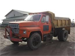 Ford Dump Trucks In Wisconsin For Sale ▷ Used Trucks On Buysellsearch Used Quad Axle Dump Trucks For Sale In Wisconsin And Custom As Truck Pics Or Side Exteions Plus Photo 7 C10 7387 Pinterest Chevrolet 1956 3100 Cameo Pickup For Classiccarscom Cc Olson Trailer And Body Green Bay Wi Equipment Manitex 30112 S Crane In Milwaukee On Chevy Food Mobile Kitchen 1950 Tow Cc657607 Ram Pulaski 1500 2500 3500 Sl Motors