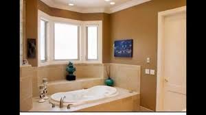 50 Bathroom Painting Ideas   Painting Ideas 33 Vintage Paint Colors Bathroom Ideas Roundecor For Small New Bewitching Bright Mirror On Simple Wall Design Best Designs Bath Color That Always Look Fresh And Clean Interior With Dark Grey White About The Williamsburg Collection In 2019 Trending Bathroom Paint Colors Decors Colours Separate Room Cloakroom Sbm Vanity Spaces Shower Netbul Hgtv
