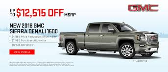 Markley Motors Buick GMC - Visit Our Dealership In Fort Collins To ... Finiti Dealer Cars For Sale In Denver Co Of Denver New 2017 2018 Used Volvo The Littleton Parker Purifoy Chevrolet Fort Lupton Bruckners Bruckner Truck Sales Welcome To Autocar Home Trucks Chevy Stevinson River City Parts Heavy Duty Used Diesel Engines Johnson Auto Plaza Brighton A Boulder Lgmont Greeley Fleet Commercial Vehicle Gmc Weld County Garage Central Blog Jims Toyota Intertional Used Truck Center Indianapolis Intertional
