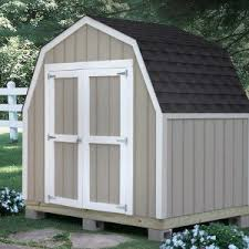 6 X 6 Rubbermaid Storage Shed by Patio U0026 Outdoor Storage Shed For Your Backyard Organizer Idea