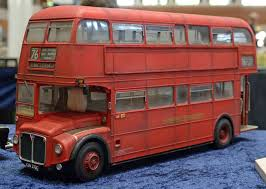 Pin By Tim On 1/24 REVELL ROUTEMASTER LONDON DOUBLE BECKER BUS ... Natsn New Transit Truck Stop How To Weigh Your Rv On A Cat Scale Youtube About Scales Center Of Arizona Weighing In Digital Nicholas Gerbis Near Me Public Survivor Otr Steel Deck Works Loadritcales Weighbridge Max 135 T Eprc Series Cardinal Videos Strathroy Ontario Inc Service And Sales Revell 124 Roumaster Bus Model Model Vehicles Pinterest Automation Software Payload Pro Toledo Carolina