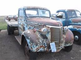 100 1939 Chevy Truck Chevrolet Pickup For Sale ClassicCarscom CC1121486