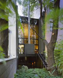 100 William Georgis Architect East 72 Street Townhouse By T