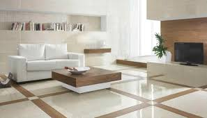 100 Marble Flooring Design Advantages And Disadvantages Renovation And