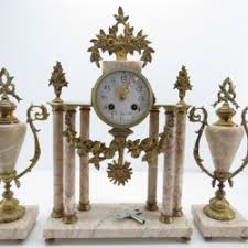 Idaho Auction Barn Current Auctions In Fascinating Brass Genie E