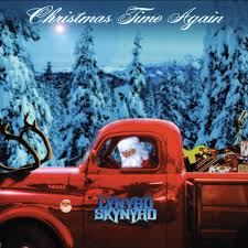 Santa Claus Wants Some Lovin' By Lynyrd Skynyrd (Holiday) - Pandora 2011 Dodge Ram Pickup 4x4 16900 If You Have Any Questions Please Gerardo Ortizs Egoista Lyrics Translated To English Gossipela Matinee Tickets Still Available For Capas Hands On A Hard Body My Favorite Lyric From Every Taylor Swift Song The Bees Reads Pickup Truck By Rodney Carrington Pandora Call It Love Summers Sons True Full Balour Sekhon New Punjabi Songs 2018 Warming Words Marla David Celia Tesla Page 25 Motors Club Garth Brooks Two Of A Kind Workin On House Youtube Larry Bonnie Ballentine Pixel Scrapper Digital Scrapbooking