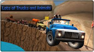 Hill Climb Truck Racing : 2 - Revenue & Download Estimates - Google ... Offroad Truck Driving Simulator 3dhillclimb Race Apk Download New Scania Trucks That Are Rough And Ready Group Mmx Hill Dash 2 Hack Mod Gems Rc Adventures Slippery Hill Climb Scale 4x4 Trucks Trailing How To Get Into Hobby Rock Crawlers Tested Climbing At Oakville Mud Bog Youtube Cooper Discover Stt Pro Terrain Review Photo Image Gallery And Traffic A Stock Picture Royalty Extreme Climb Gone Wild Best Factory Vehicles 32015 Carfax Is This Motorcycle Impossible Conquer Seems So Off Road Racing Mudding 2016