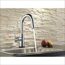 kitchen grohe concetto bathroom faucet grohe installation