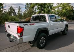 Pre-Owned 2018 Toyota Tacoma TRD SPORT 3.5L V6 4x4 Truck Double Cab ... Vintage Photographs From Dodge Truck And Rv Public Relatio Flickr The Inyourdreams Recreational Vehicle Renegade Ikon Rolling 15m Earthroamer Xvhd Is A Goanywhere Cabin On Wheels Curbed New 2017 Newmar Bay Star Sport 2812 Motor Home Class A At Dick Welcome To Alecs Trailer Montana Dealer Jayco And Starcraft Rvs Big Sky Inc Trucks Showroom Sporttruckrv Chandler Arizona Preowned 2018 Toyota Tacoma Trd Sport 35l V6 4x4 Double Cab Truck Gdrv4life Your Cnection The Grand Design Family Build Own Camper Or Glenl Plans World Colton Best Selection In Northeast York Sportdeck 1600as Az Rvtradercom