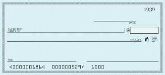 Printable Sample Checks Blank Check Template Toretoco Wally Designs