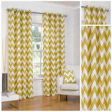 Macy Curtains For Living Room Malaysia by Shower Curtain Malaysia Interior Home Design Ideas
