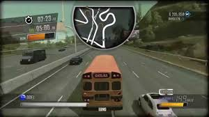 Driver: San Francisco | School Bus About To Explode Gameplay [Xbox ... Truck Driving Xbox 360 Games For Ps3 Racing Steering Wheel Pc Learning To Drive Driver Live Video Games Cars Ford F150 Svt Raptor Pickup Trucks Forza To Roll On One Ps4 And Pc Thexboxhub Microsoft Horizon 2 Walmartcom 25 Best Pro Trackmania Turbo Top Tips For Logitech Force Gt Wikipedia Slim 30 Latest Junk Mail Semi