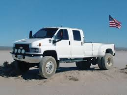 John James Takes Pride In His 2005 Chevy Kodiak 4500, Which Was ... John James Takes Pride In His 2005 Chevy Kodiak 4500 Which Was Chip Dump Trucks Vehicles Gmc C4500 C Pickup Truck Need It My Dream All 2004 Chevrolet Old Photos Collection Duramax Diesel Youtube Cars For Sale Pennsylvania Of Dirt Cost As Well Hauling And For Sale Dump Truck Item L2471 Sold May 23 2003 Partners With Navistar Return To Mediumduty Work Download 2006 Oummacitycom C5500 Reviews Prices Ratings Various Photos