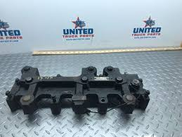 Stock #SV-17-17-1   United Truck Parts Inc. Engine Misc Parts United Truck Inc Stock P2160 P2473 99 Inventory Website With Custom Searches Sv172211 Tpi Advertising Mediakits Reviews Pricing River Valley Scania Dsc 1103 Sce1611 Assys A Large Of Remanufactured Refurbished And Used P1969