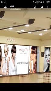 Front Desk Receptionist Salary Uk by Beauty Jobs In Dubai Uae Dubizzle Dubai