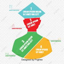 Gráficos De Información De Estudiantes Ppt Grafico La