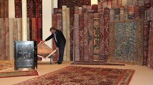 magasin de tapis attention aux vendeurs de tapis malhonnêtes