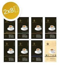 Nespresso Coffee Flavors Design 1 4 R Vertuoline