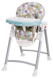 Graco High Chair Recall Contempo by Graco Harmony High Chair