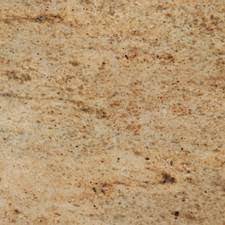 the of kashmir gold al murad granite