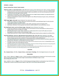 6+ Data Analyst Resume Entry Level | Wsl Loyd Entry Level Data Analyst Cover Letter Professional Stastical Resume 2019 Guide Examples Novorsum Financial Admirably 29 Last Eyegrabbing Rumes Samples Livecareer 18 Impressive Business Sample Quality Best Valid Awesome Scientist Doc New 46 Fresh Scientist Resume Include Everything About Your Education Skill Big Velvet Jobs