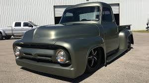 1954 Ford F100 For Sale Near Huffman, Texas 77336 - Classics On ... New 72018 Ford And Used Car Dealer Meador Commerce Houston Showroom Contact Gateway Classic Cars Craigslist Nacogdoches Deep East Texas Trucks By M715 Kaiser Jeep Page Bbc Motsports Suvs Dealership In Dallas Tx 75207 Custom Auto Repairs Vehicle Lifts Audio Video Window Tint Ekstensive Metal Works Made Norcal Motor Company Diesel Auburn Sacramento 1979 F150 Classics For Sale On Autotrader 10 Pickup You Can Buy Summerjob Cash Roadkill Dodge Ram Wheels And Tires 2500 Austin Tx North Mini Home