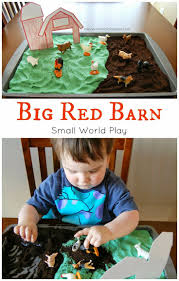 15 Best Big Red Barn School Theme Images On Pinterest | Farm ... Amazoncom Fisherprice Little People Play N Go Farm Toys Games Days Out Spring Barn Lewes Bridie By The Sea Brighton Theme Dramatic Play For Preschoolers Quality Time Together 284 Best Theme Acvities Kids Images On Pinterest Vintage Toy Set And Link Party Week 18 Fantasy Fields Happy Bookshelf Wood Teamson Barn Animal Birthday Twitchetts Adventures At Home With Mum Grassy Enhancing Fisher Price Moo Sound With 15 Pcs Uno Moo Game 154 Farm Theme Baa Baa Black Sheep Leapfrog Fridge Magnetic