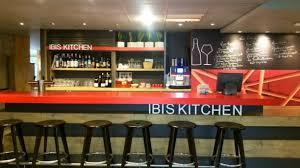 ibis kitchen restaurant porte d italie in gentilly