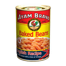 Ayam Brand Baked Beans English Recipe - 425g Cheap Bean Bag Pillow Small Find Volume 24 Issue 3 Wwwtharvestbeanorg March 2018 Page Red Cout Png Clipart Images Pngfuel Joie Pact Compact Travel Baby Stroller With Carrying Camellia Brand Kidney Beans Dry 1 Pound Bag Soya Beans Stock Photo Image Of Close White Pulses 22568264 Stages Isofix Gemm Bundle Cranberry 50 Pictures Hd Download Authentic Images On Eyeem Lounge In Style These Diy Bags Our Most Popular Thanksgiving Recipe For 2 Years Running Opal Accent Chair Cranberry Products Barrel Chair Sustainability Film Shell Global