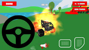 Babyen Monster Truck Game - Google Play Store Revenue & Download ... Fuel Pc Gameplay Monster Truck Race Hd 720p Youtube Traxxas Destruction Tour Coming To Big Country Drive Stunts 3d Android Apps On Google Play Review Mayhem Cars Video Games Wiki Fandom Powered By Wikia Free Bestwtrucksnet How To Nitro Miniclipcom 6 Steps Arena Driver Universal Trailer Game For Kids 2 Racing Adventure Videos Car 2017 Ultimate