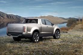 Chevy's Next Colorado (In Concept) - The Truth About Cars Nextgen Mazda Pickup Will Feature Beautiful But Manly Design Here Are This Years Best Suvs And Trucks Born2invest Best Trucks Toprated For 2018 Edmunds New Or Pickups Pick The Truck You Fordcom Hondas Is Beating Ford At Its Own Game Bloomberg Ranger Compact Returns 20 Chevys Next Colorado In Concept The Truth About Cars 10 Cheapest 2017 Ultimate Buyers Guide Motor Trend Midsize Chevrolet We Keep Longest After Buying Them New Truck Wikipedia