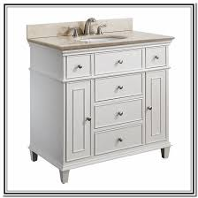 18 Inch Bathroom Vanity Without Top by 42 Inch Bathroom Vanities Without Top Home Design Ideas