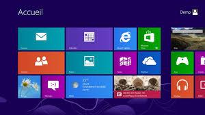 bureau windows 8 comment supprimer le compte microsoft window 8
