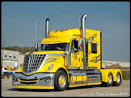100 Lonestar Truck The Worlds Most Recently Posted Photos Of Lonestar And Trucks