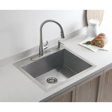 Kohler Hartland Sink Rack by Bathroom Great Kohler Sinks For Bathroom And Kitchen Furniture