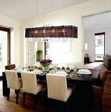 Kitchen Table Light Fixture Ideas Floor Lamps Dining Lighting Lamp Dinner Room Stories